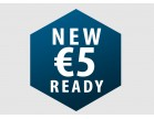 Новa евробанкнотa